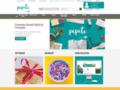 Promoplus, objets et textiles publicitaires
