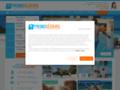 voyage discount sur www.promosejours.com