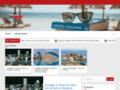 Détails : Promotion Tourisme - Vos envies, nos guides et articles