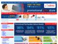 Shttp://www.promotionalgiftsstore.co.uk Thumb
