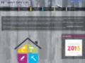 PRO MULTI SERVICES | Entreprise générale de bâtiment - Nord (59)