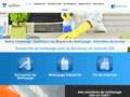 Détails : Pronet Services : Nettoyage à domicile et ménage (33)