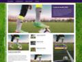 Détails : Pronostic foot