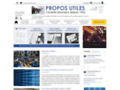 conseil placement financier sur www.proposutiles.fr