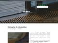 Détails : Entreprise de rénovation à Toulouse, Blagnac, Colomiers...