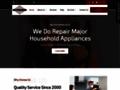 Refrigerators repair in Fairfax VA Refrigerators in Gainesville