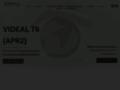 Pro Réseaux Yvelines - La Celle Saint Cloud