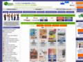 prospectuschezmoi.com sélectionné par laselec.net