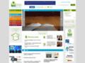 Protestants.org, site portail de la Fédération protestante de France, actualités, annuaire de sites, fonds documentaire, médias