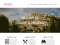 Locations Provence