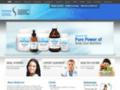 site http://www.provencecevennesimmo-prestige.com