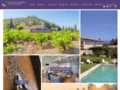 Agence provence cevennes immobilier