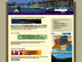 Randonnées cyclistes en Provence