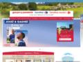 courses ligne sur www.provencia.fr