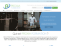 Détails : PROXIA FORMATION