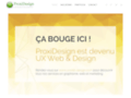 agence e-marketing Belgique