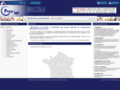 Détails : Proxup.fr