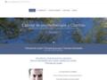 Détails : Thérapeute psycho-organique Chartres