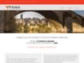 Détails : Fenix, votre psychiatre à Fribourg