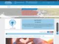 Détails : Votre psychologue à Lille