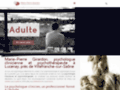 Psychologue de couple Villefranche Sur Saône