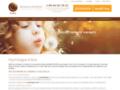 Détails : Psychologue remédiation cognitive Nice