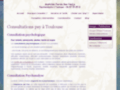 Détails : Cabinet de Psychologue/Psychanalyste Toulouse