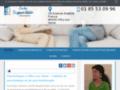 Détails : Séance de psychothérapie à Vitry-sur-Seine