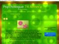 Psychologue Annecy 74 Enfant Adulte Couple Annecy-le-Vieux