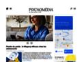 PsychoMédia