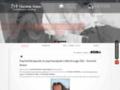 Détails : Therapeute à Montrouge - Dominic Anton