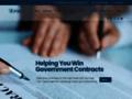SDCOC/PTAC Online Courses