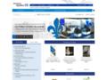 www.publicationsduquebec.gouv.qc.ca/produits/ouvrage_routier.fr.html