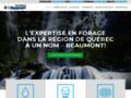 Détails : Beaumont R & Fils Inc