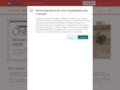 Purina ONE® : produits pour chat stérilisé