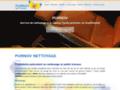 Détails : Entreprise de nettoyage Arlon