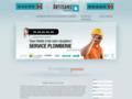 Détails : http://puteaux.conseilenbricolage.com/