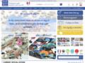 www.puzzles-et-jeux.com/
