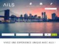 Creation de site web
