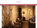 Médecine Esthétique: bienvenue au Centre Clinique Pyrène Laser et Esthétique - Centre Pyrene Laser et esthétique à Paris