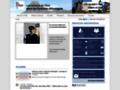 Les services de l'État dans les Pyrénées-Atlantiques
