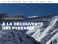 Accompagnateur en montagne dans les Hautes-Pyrénées