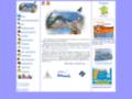 Détails : Le guide d'information pratique sur les Pyrénées-Orientales