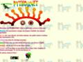 Pythounet activités pour enfants
