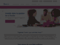 Experian QAS Ile de France - Paris