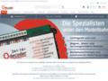 Détails : Decoder für Modellbahn