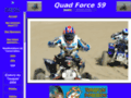 Quad Force 59