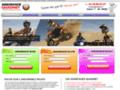 Détails : Quadnet spécialiste des assurances quads/buggy