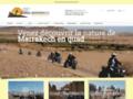 Détails : Quad marrakech palmeraie