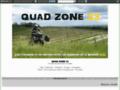Quad Zone 33